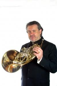 André CAZALET nommé aux Victoires de la Musique 2011